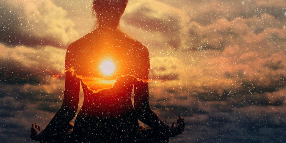 PRANAYAMAS – Qué son y por qué es bueno practicarlos