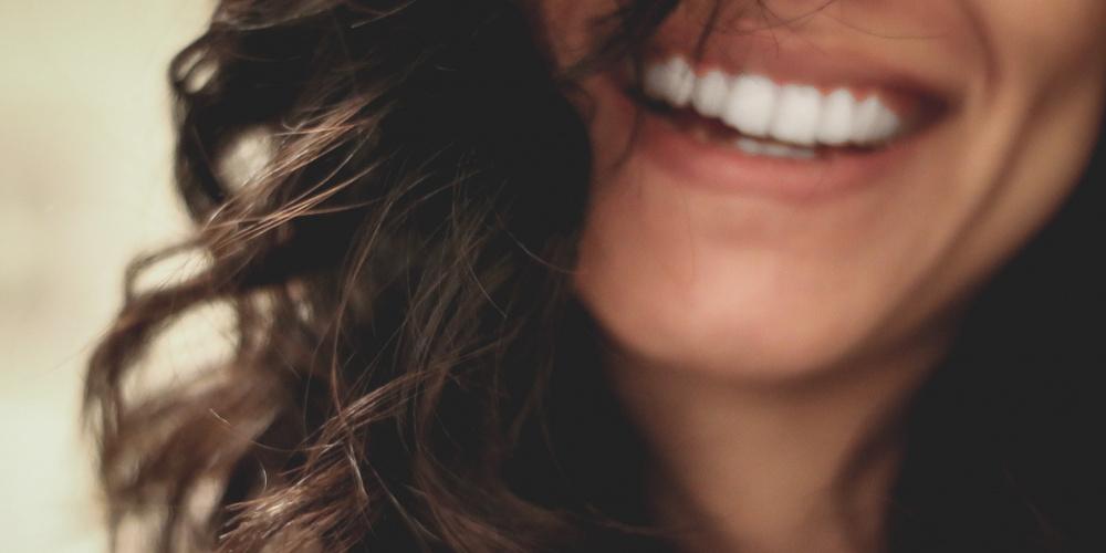 La risa. ¿Por qué es tan beneficiosa?