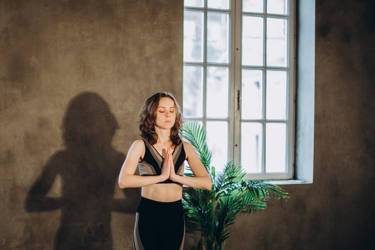 7 técnicas de meditación para vivir el día a día