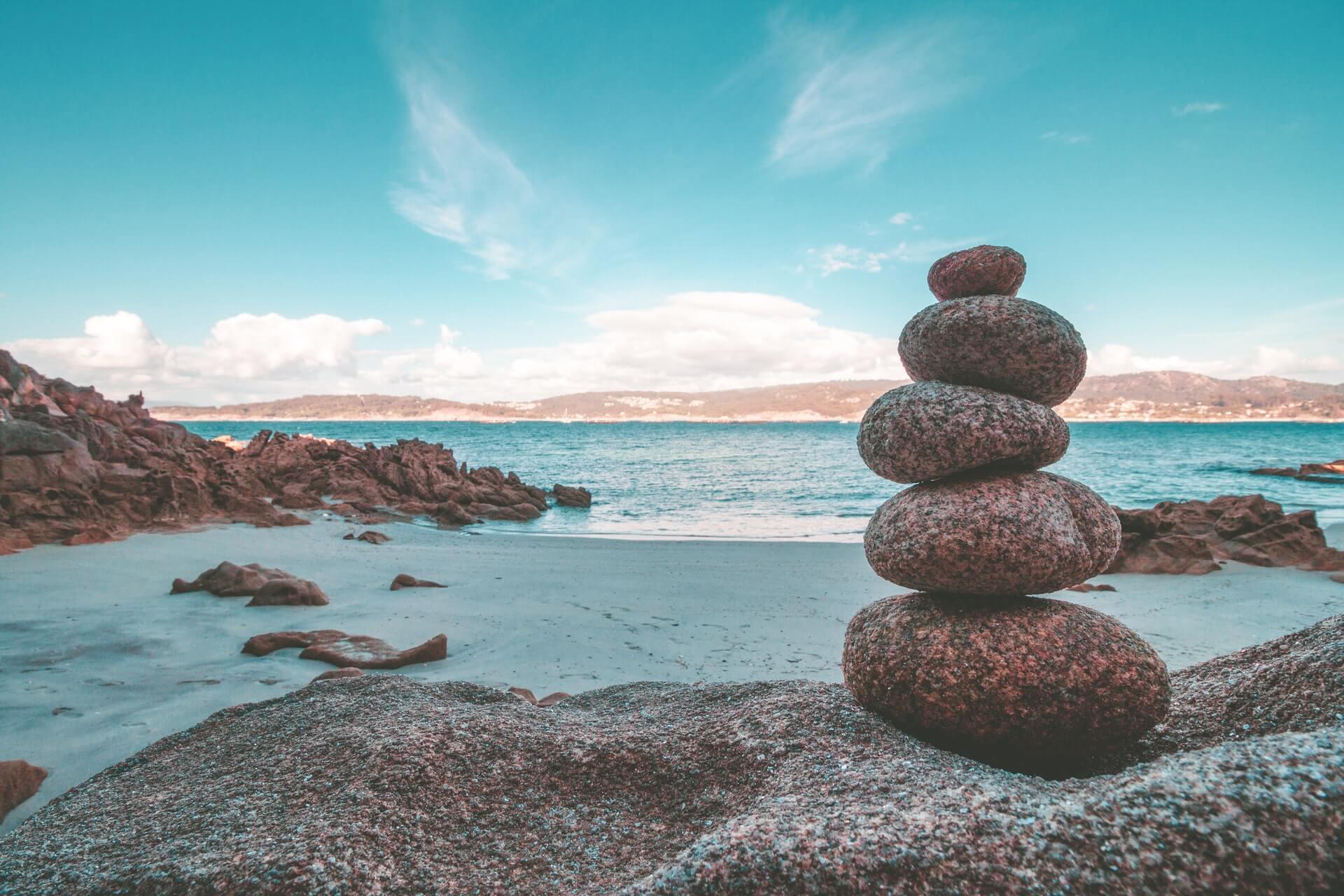 ¿Qué diferencias hay entre la meditación y el mindfulness?